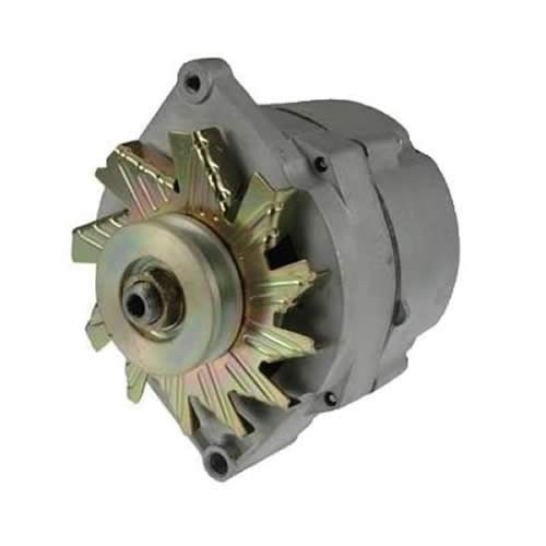 REGLER ALTERNATORA 24V AER1506 11.125.047