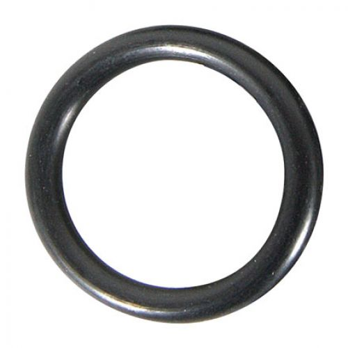 PRSTEN O-RING REGULATORA TD90 1169763 O-RING 18X2